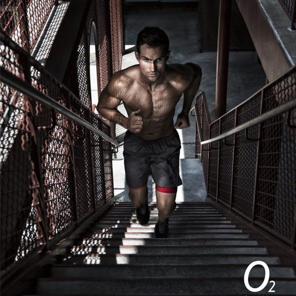 [o2cw] Una mente fuerte hace que puedas alcanzar antes TU