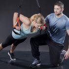 aprende a mejorar tus tecnicas de entrenamiento en o2cw en sala fitness