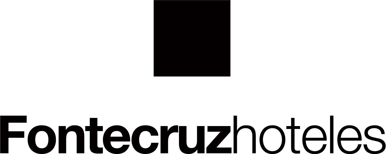 Hoteles Fontecruz Fontecruz
