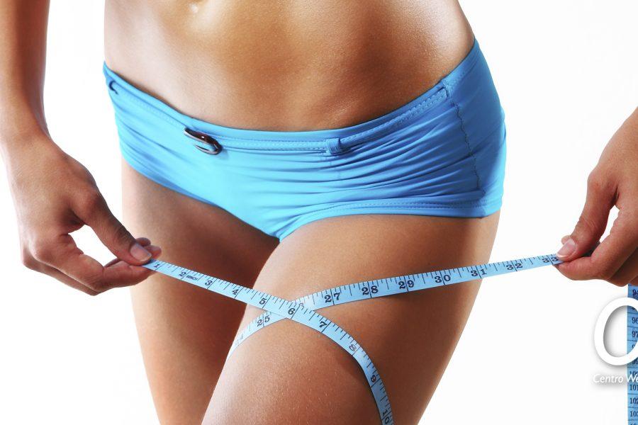 Ponte en Forma con una Dieta Saludable