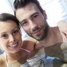 SPA o2cw piscinas aguas terminales entrenamiento