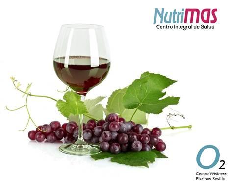 nutrimas resveratrol o2cw fitness