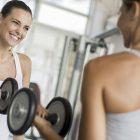 entrenamiento ocio fin de semana en o2cw fitness (1)