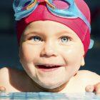 nino o2cw piscinas aguas natacion infantil