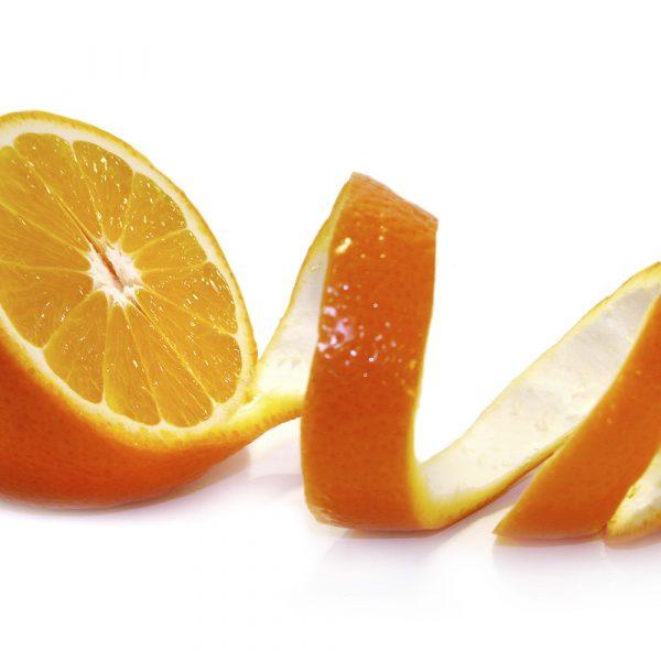 Di adiós a la Piel de Naranja