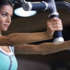 o2cw fitness entrenamiento cumple tu reto