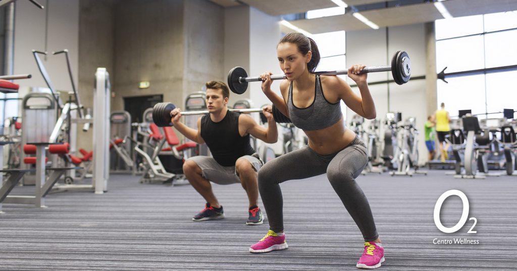 post entreno en o2cw fitness planes de ocio (1)