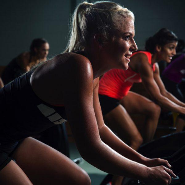 ¿Has elegido el VeranO2 para comenzar a hacer ejercicio?