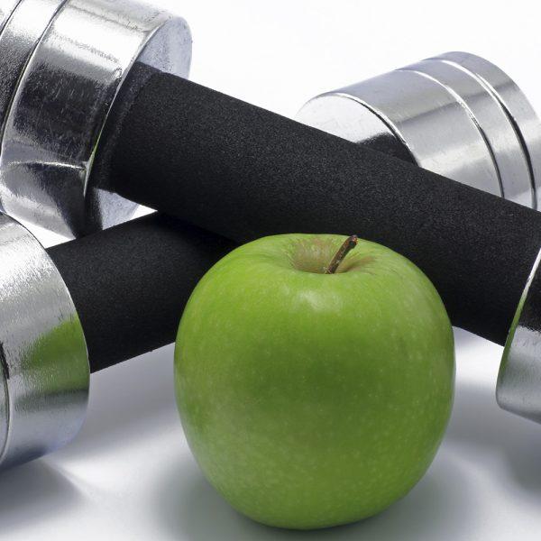 La importancia del consumo de Proteínas de Calidad