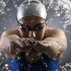piscinas y entrenamiento en o2cw