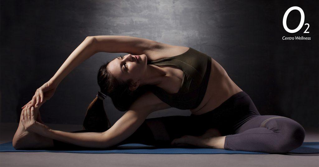 yoga en o2cw beneficios de practicarlo