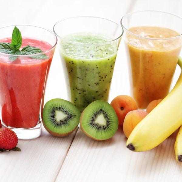 Lo que no sabes de las Dietas Detox