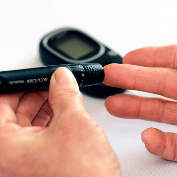 Diabetes, tipos y síntomas